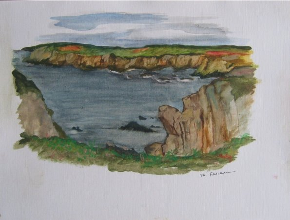 ouessant water color2